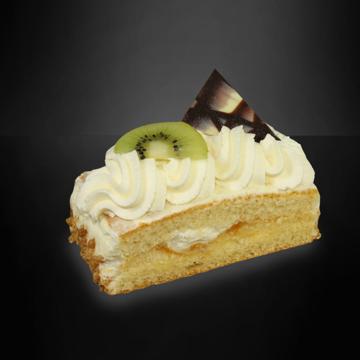 Afbeeldingen van Cake Slagroom