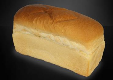 Afbeelding voor categorie Wit brood