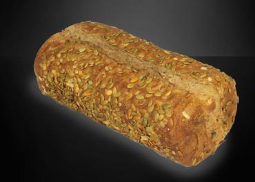 Afbeelding voor categorie Meergranen brood