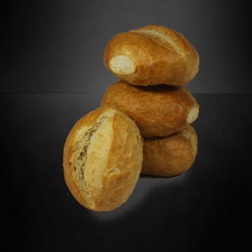 Afbeeldingen van Kaiser broodje