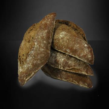 Afbeeldingen van Ruit broodje