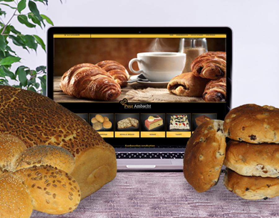 Welkom op onze webshop