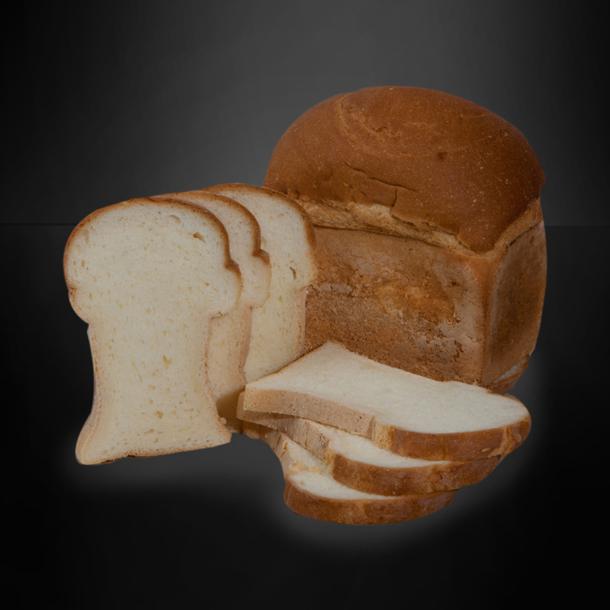 Afbeelding van Glutenvrij wit