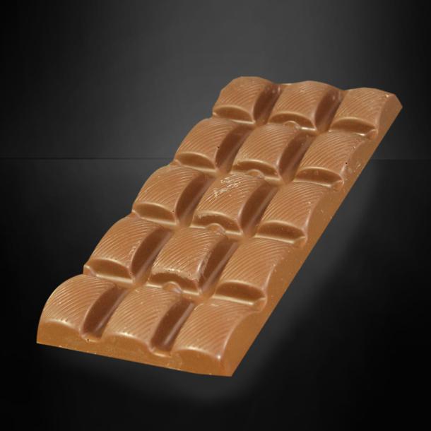 Afbeelding van Chocolade reep melk