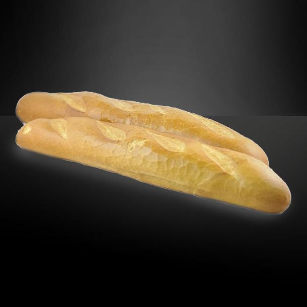 Afbeelding van Stokbrood wit