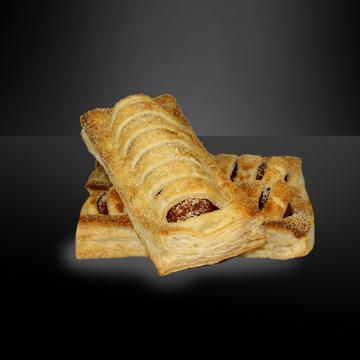 Afbeeldingen van Kroketbroodje