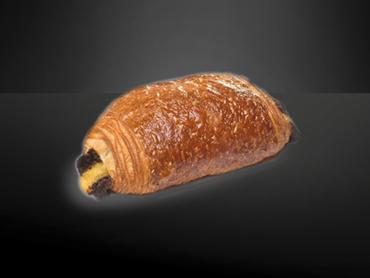 Afbeelding voor categorie Snacks - zoet