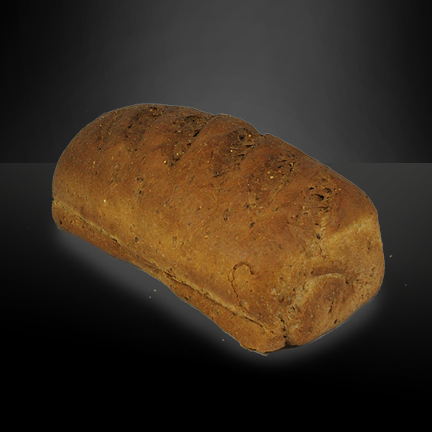 Afbeelding van Veenbrood