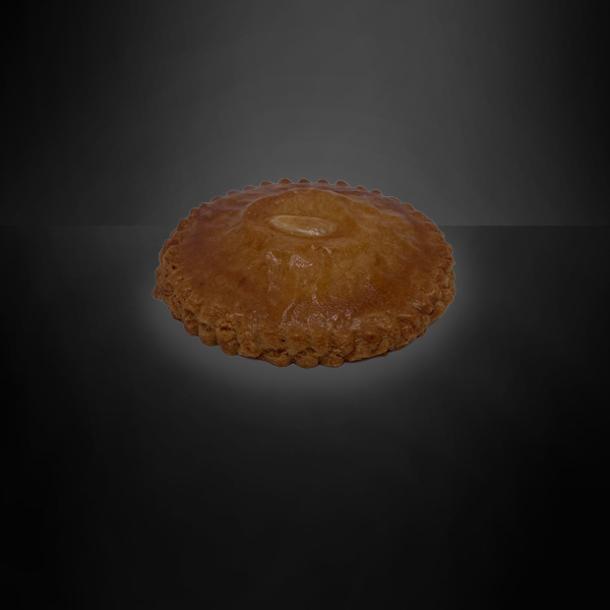 Afbeelding van Gevulde koek